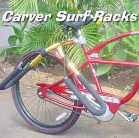 /i/carver_bike_rack_for_shortboards__27072_zoom.jpeg